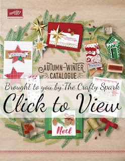 stampin-up-autumn-winter-catalogue-lea-denton-the-crafty-spark