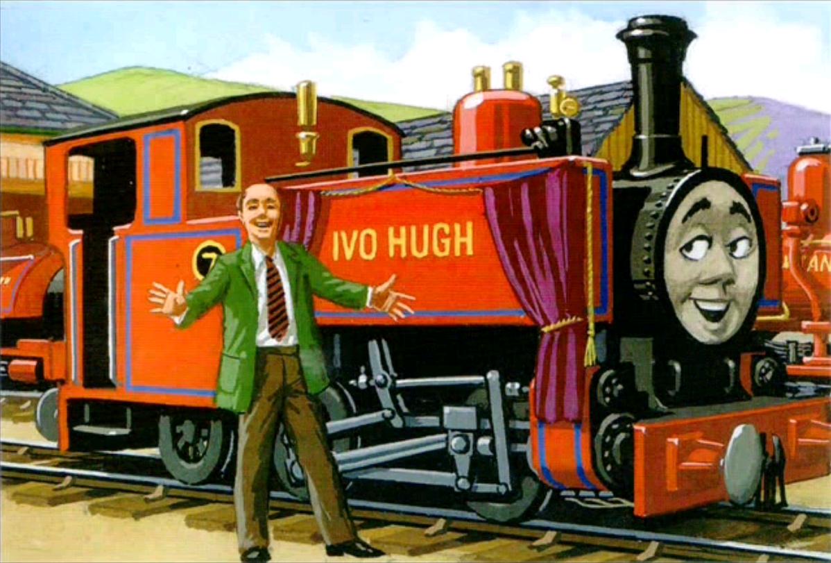Thomas the tank engine season 10 download \ Dj kym mp3 downloads