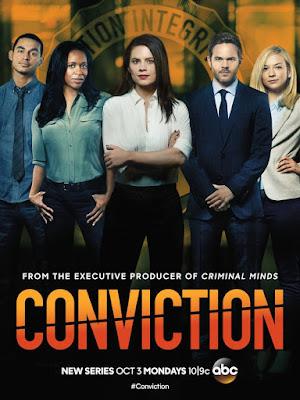 Conviction ABC