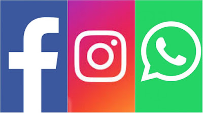 logotipos-facebook-instagram-whatsapp