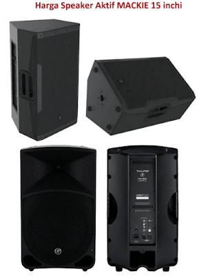 Harga-Speaker-Aktif-Mackie-15-inchi