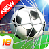 World Cup - Stickman Football Game Tips, Tricks & Cheat Code