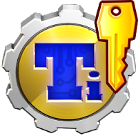 Titanium Backup Pro 8.4.0.2