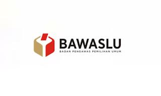 Lowongan Kerja Pegawai Pemerintah Non Pegawai Negeri (PPNPN) BAWASLU Tahun 2020