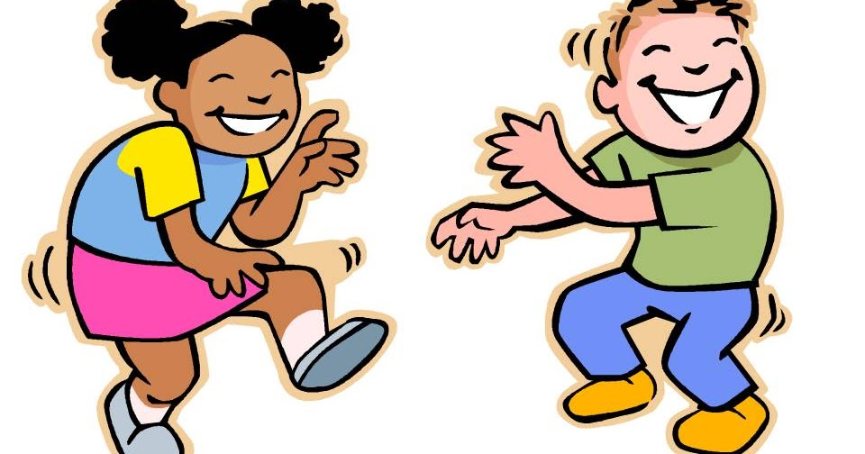 Sturgis Public Library Toddler Storytime Let S Dance Wednesday September 28 2016 10 00 11 00 A M