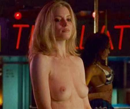 What phrase..., tina fey nude boobs