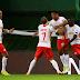 Guia da Bundesliga 2020/21 - RB Leipzig