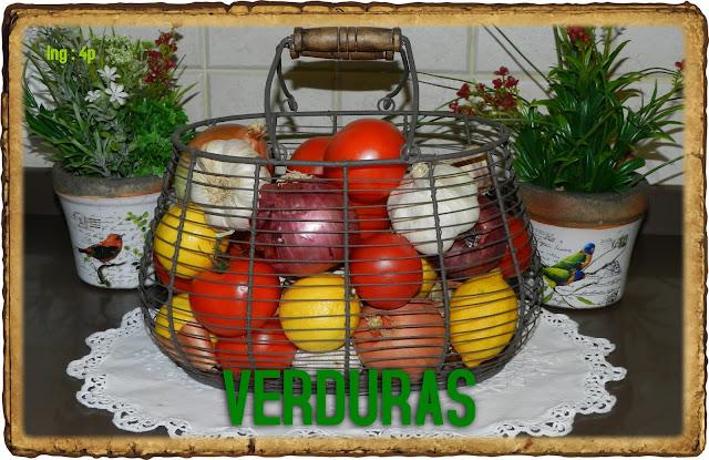 http://www.carminasardinaysucocina.com/search/label/%C3%8DNDICE%20DE%20VERDURAS