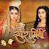 Swaragini : Swara hates Sanskaar and decides....