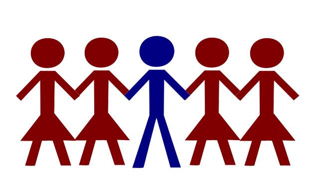 polygamy vs polyamory