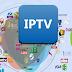 IPTV ARABIC CHANNELS 10/07/2016