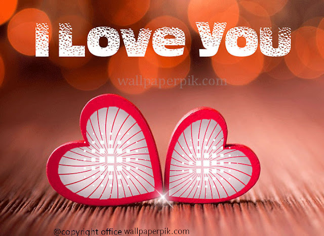 i love you image download for her best love wallpaper download