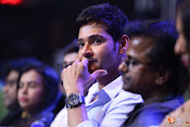 Spyder Audio Launch-thumbnail-31