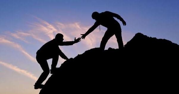 Apa Yang Harus Anda Lakukan Ketika Berada Dalam Situasi yang Sulit?