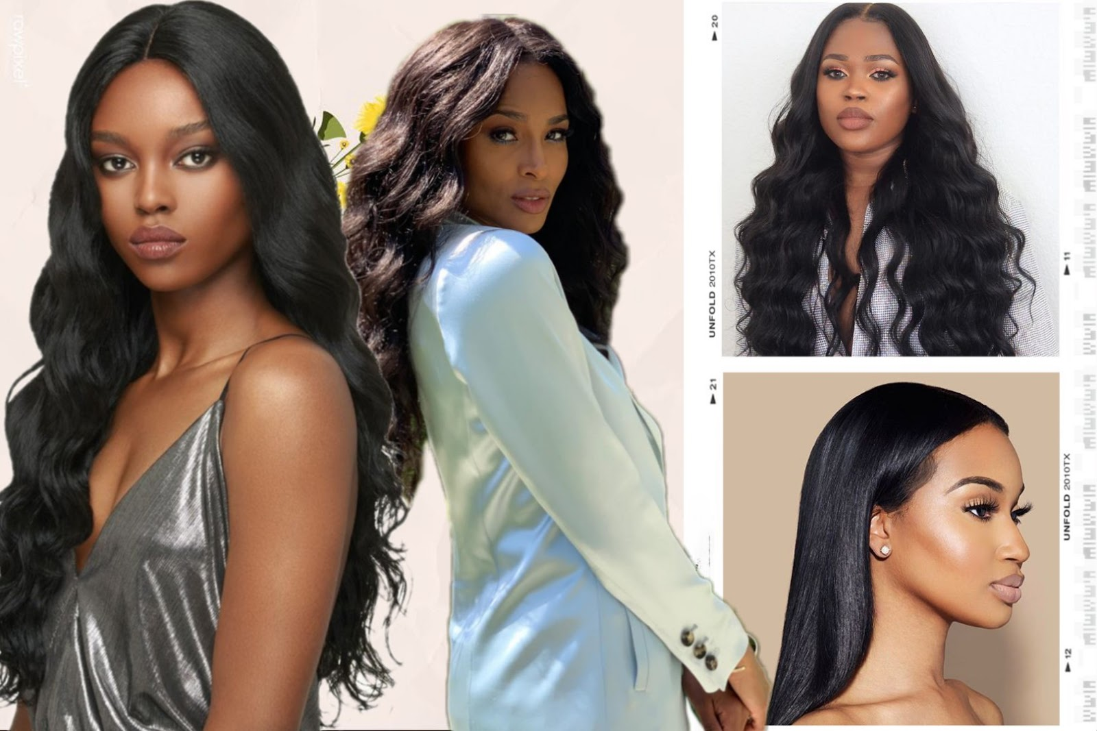 Great Benefits of Shopping for Malaysian Hair Bundles