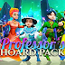 Wizard101 Professor's Hoard Pack