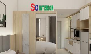 interior-Vasanta-innopark-terbaru