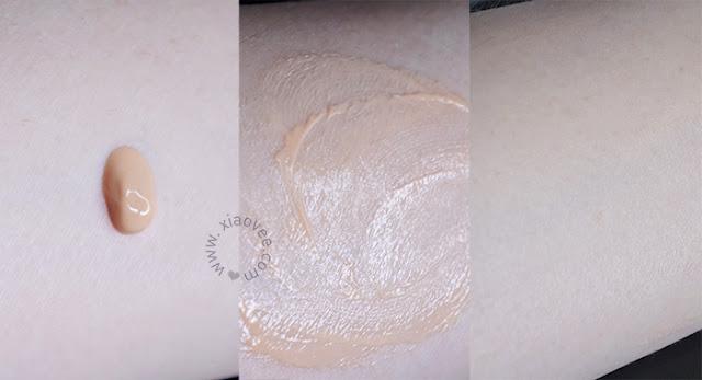 Mustika Puteri Acne Series Review, Mustika Puteri Acne Tinted Moisturizer Review, Cara mengatasi jerawat, cara membasmi jerawat, good bye jerawat, acne products, produk lokal untuk jerawat, produk lokal untuk atasi jerawat