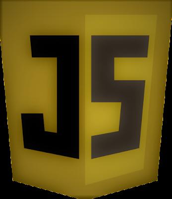 Cours Javascript دورة كاملة عن لغة اجافا سكريبت JS