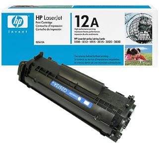 Stardata Service Center Laptop Dan Printer Tangerang