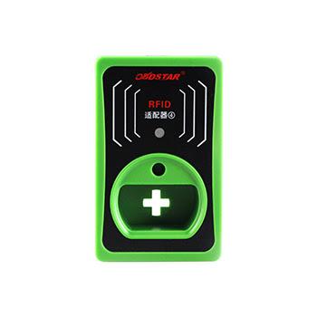 OBDSTAR-RFIDアダプタ