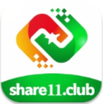 Share11