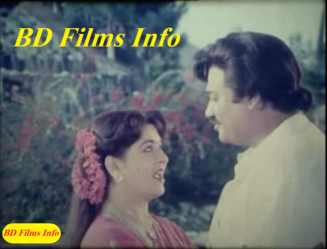 Kajer Beti Rahima (1998) [English: Rahima The maid Servant]  is a Bangladeshi classic and tragic film directed by Rayhan Mujib. In Kajer Beti Rahima, Jasim and Shabana have played the main character's role and some other characters such as Anwara, Nutan, sultana and some other casts also have played important role.  Kajer Beti Rahima is also a melodramatic film. Because it has some more over acting and is mixed with tragic music somewhere.    Plot Summary  Rahima (Shabana) lives at a slum with her little brother Karim and sister Ayesha. Their father was a rickshaw puller. After Rahima's father's death, her mother is also died. But her parents wished that their children would be admitted in school and be educated. But lack of money, Rahima can not admit her brother and sister in school. She is a maid servant. She works in a house of a rich family. But the owner and her son Rony and daughter Dipa are very cruel to Rahima. Although she works regularly, they oppress her cruelly. Even they have blinded her eyes slandering that she has stolen the house owner's necklace though Rony had stolen the necklace. Dukhu (Jasim) is a nipper. But he spends all money for the orphans and helpless people. He lives with his only mother.  Bizli a young girl also lives in his village. She loves Dukhu and wishes to marry him. But Dukhu does not know the matter. Bizli works at Semab Garments International. One day Dukhu rescues Rahima from the gangsters after some days he takes her and her sister and brother to his house. then Rahima was ill. After recovering of Rahima, Dukhu hears all about her sorrowful life and story. He revenges fighting with Rony and his family. Dukhu admits rahima's brother and sister in a school. He also admits Rahima in Rahmania Eye Hospital to get back her eyes. He starts work hard and defeats a strong wrestler Rocky and wins 20,000 TK for Rahima's eye operation. Rony and his gangsters plan to make conspiracy but Dukhu finishes their conspiracy and Bizli kills Rony