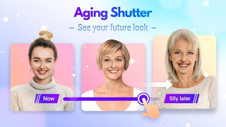 Free Download FaceApp 3.3.5.2 Pro Apk Mod For Android & iOS 1