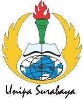 https://www.pendaftaranpmb.web.id/2017/12/jurusan-kuliah-di-unipasby.html