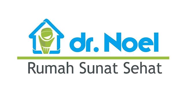 Lowongan Kerja Marketing Executive, Store Manager & Staff Admin Rumah Sunat Sehat dr. Noel Cilegon