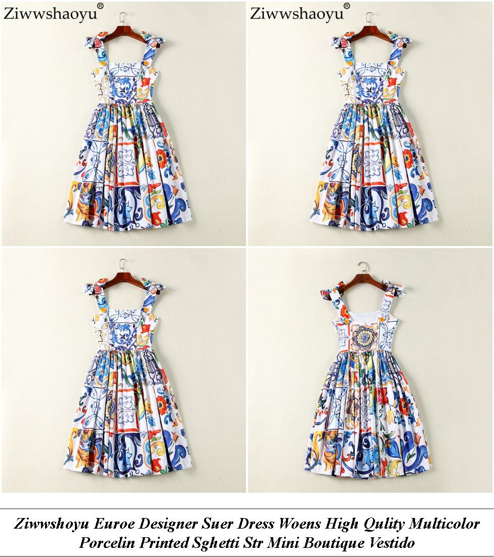 Beach Wedding Dresses - Items On Sale - Gold Dress - Cheap Designer Clothes
