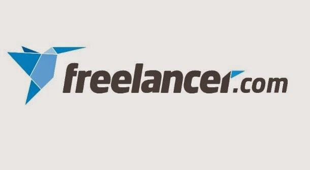 Freelancer.com 2014 Raporunu Açıkladı