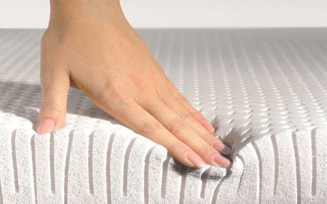 Know about Latex Mattress