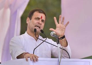 modi-responsible-for-rafale-delay-rahul-gandhi