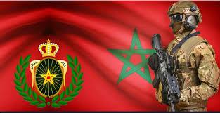 """المغرب يطلق عملية عسكرية في الصحراء الغربية ضد جبهة """"بوليساريو"""""""