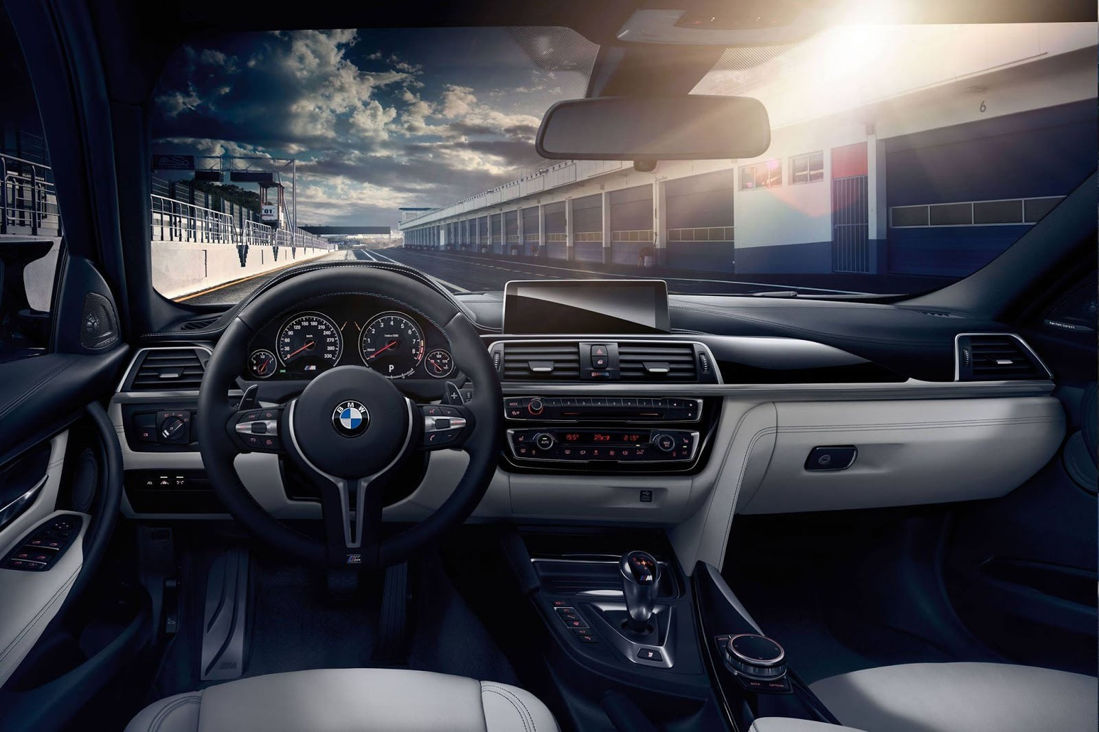 2018 bmw m3. interesting bmw photo gallery for 2018 bmw m3 m