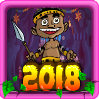 Games4Escape New Year Ca…