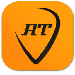 IK Multimedia AmpliTube 5 Complete v5.01 Full version