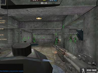 Cheat Point Blank Philippines 7 September 2019 ~ Hot Shot Gamers