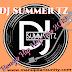 Dj Summer tz - Bongo Hip Hop mix 2019 Download