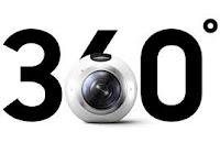 Alasan harus membeli kamera 360 derajat