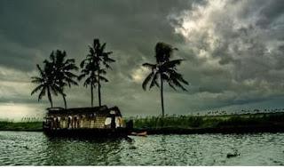 kerala monsoon 2019, monsoon in kerala 2019, Monsoon to hit Kerala coast on 4 June, skymet monsoon forecast, skymet monsoon forecast 2019, Skymet Weather Services, when will monsoon start in kerala 2019,