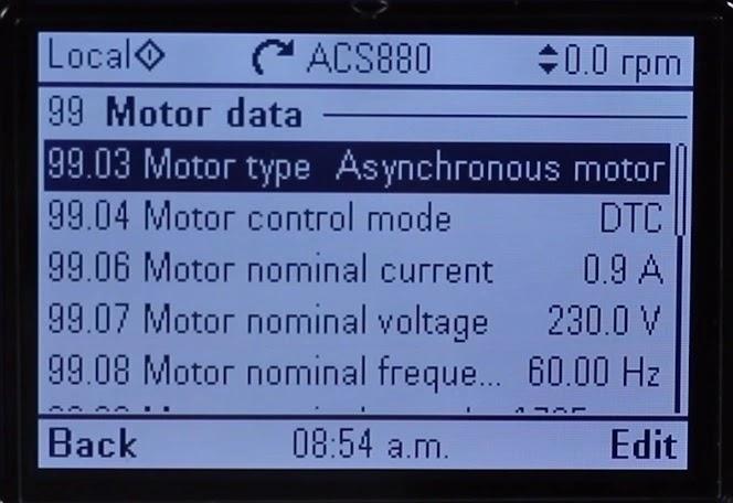 abb drive acs 880,abb acs 880,vfd 880,acs 880,acs 880,vfd 880,abb drive,abb drive setting,abb drive parameter setup,vfds,vfd,variable frequency drive,ac drive,acs880,id run,abb acs880 copy parameters,Abb acs88 quick start guide,Abb,Acs880