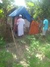 Potret Miris Kemiskinan Kartini Di Pante Bidari