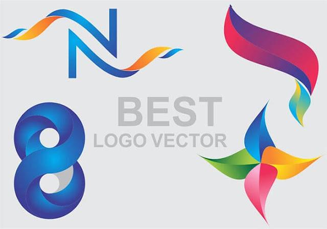 Best Logo Templates