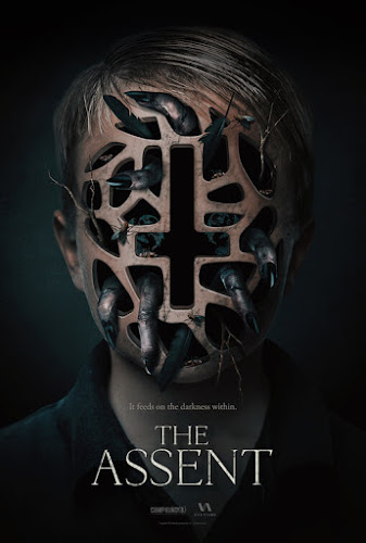 The Assent (Web-DL 720p Ingles Subtitulada) (2019)