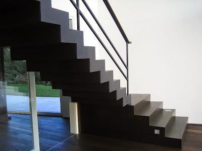 fr bel metallbau juli 2014. Black Bedroom Furniture Sets. Home Design Ideas