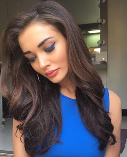 instagram amy jackson photo download dp