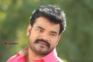 Nehaa Vikram Jagathish Dharmaraj Risha starring Ondikatta Tamil Movie Stills  0013.jpg