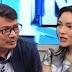 WATCH: Hontiveros says Marawi siege is not a rebellion nor invasion